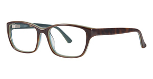 Vera Wang Jacquette Prescription Glasses