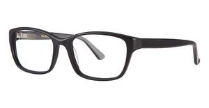Vera Wang Jacquette Glasses