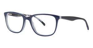 Vera Wang V354 Eyeglasses