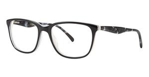 Vera Wang V354 Prescription Glasses