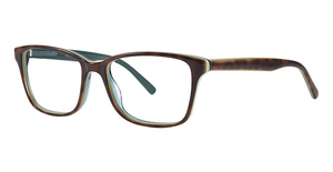 Vera Wang Josiane Prescription Glasses
