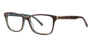 Vera Wang Josiane Eyeglasses