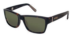 Sperry Top-Sider Bristol Sunglasses