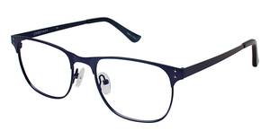L'Amy Samantha Eyeglasses