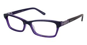 Jill Stuart JS 324 Eyeglasses