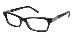 Jill Stuart JS 324 Glasses