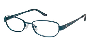 Hello Kitty HK 246 Eyeglasses