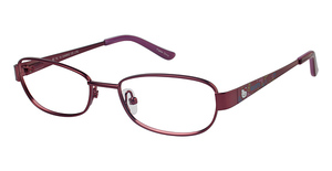 Hello Kitty HK 246 Prescription Glasses