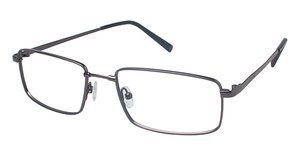 TITANflex M951 Prescription Glasses
