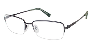 TITANflex M949 Prescription Glasses