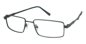 TITANflex M950 Prescription Glasses