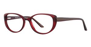 Eddie Bauer 8352 Eyeglasses