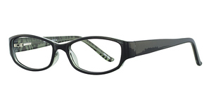 Enhance 3879 Eyeglasses