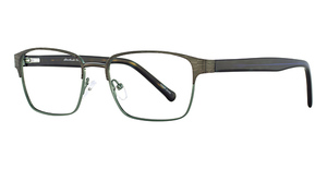Eddie Bauer 8347 Glasses