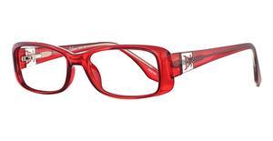 Enhance 3874 Prescription Glasses