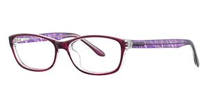 Enhance 3875 Prescription Glasses