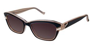 Tura Sun 055 Sunglasses