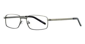 Enhance 3866 Prescription Glasses