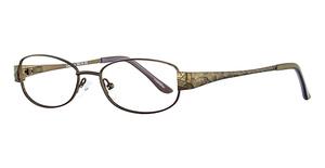 Enhance 3876 Prescription Glasses