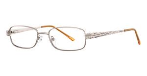 Enhance 3865 Prescription Glasses