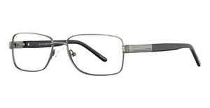 Dale Earnhardt Jr. 6797 Glasses