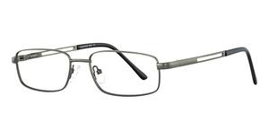 Enhance 3867 Prescription Glasses
