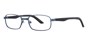 Marc Hunter 7301 Eyeglasses