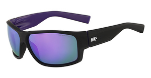 Nike Expert R EV0768 Sunglasses
