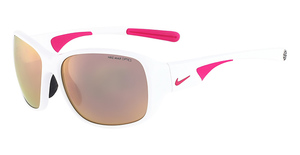Nike Exhale R EV0817 Sunglasses
