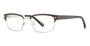 Eddie Bauer 8356 Prescription Glasses