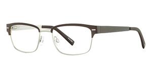 Eddie Bauer 8356 Eyeglasses
