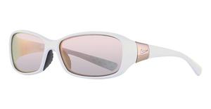 Nike Siren R EV0809 Sunglasses