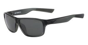 Nike Premier 6.0 P EV0790 Sunglasses