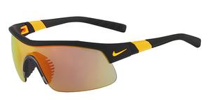 Nike Show X1 R EV0805 Sunglasses