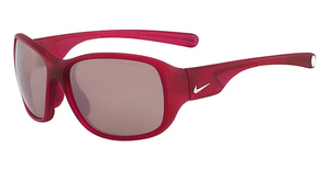 Nike Exhale E EV0816 Sunglasses