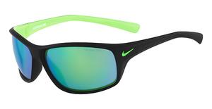 Nike Adrenaline R EV0757 Sunglasses