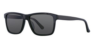 Calvin Klein CK7909SP Sunglasses