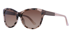 Calvin Klein CK7901S Sunglasses
