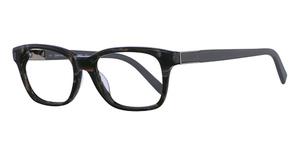 Calvin Klein CK7937 Eyeglasses