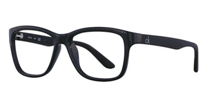 cK Calvin Klein CK5827 Glasses