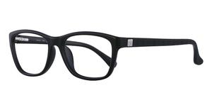 cK Calvin Klein CK5817 Glasses
