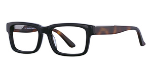 Calvin Klein CK7915 Prescription Glasses