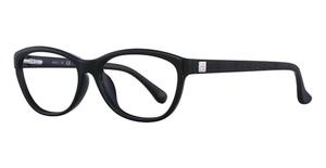 cK Calvin Klein CK5816 Glasses