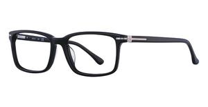 cK Calvin Klein CK5821 Glasses