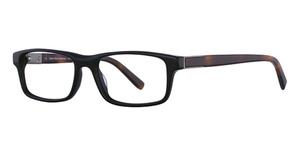 Calvin Klein CK7936 Glasses