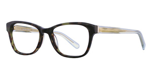 Calvin Klein CK7892 Prescription Glasses