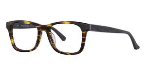 Calvin Klein CK7910 Eyeglasses