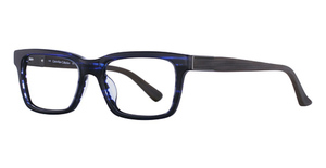 Calvin Klein CK7911 Prescription Glasses
