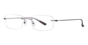 Calvin Klein CK7493 Eyeglasses