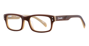 X Games Freestyle 2 Eyeglasses